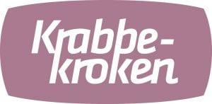 Logo Krabbekroken