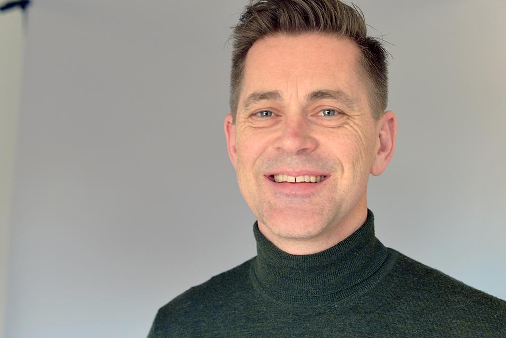 Foto av Stein Bjørkholt.