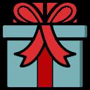 link til julekampanjens side
