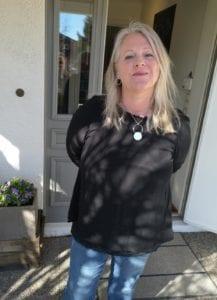 Anne Margrethe Mandt-Anfindsen