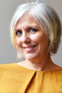 Linda A. Johannesen